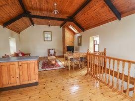 The Loft @ Minmore Mews - County Wicklow - 988329 - thumbnail photo 4