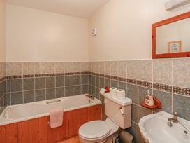 The Loft @ Minmore Mews - County Wicklow - 988329 - thumbnail photo 9