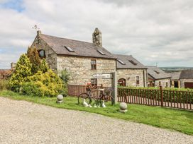 The Barn @ Minmore Mews - County Wicklow - 988330 - thumbnail photo 1