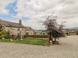 The Barn @ Minmore Mews - County Wicklow - 988330 - thumbnail photo 19