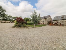The Store @ Minmore Mews - County Wicklow - 988333 - thumbnail photo 16
