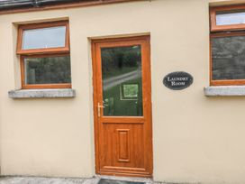 The Store @ Minmore Mews - County Wicklow - 988333 - thumbnail photo 21