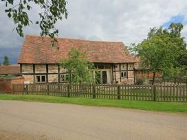 Whites Farm Barn - Herefordshire - 988599 - thumbnail photo 26