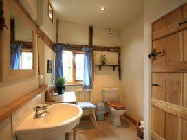 Whites Farm Barn - Herefordshire - 988599 - thumbnail photo 16