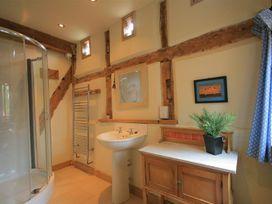 Whites Farm Barn - Herefordshire - 988599 - thumbnail photo 19