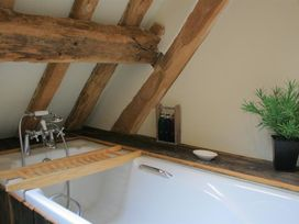 Whites Farm Barn - Herefordshire - 988599 - thumbnail photo 20