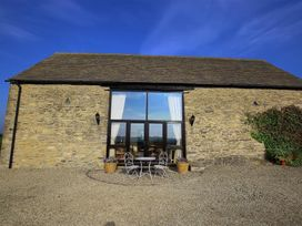 Gallery Barn - Cotswolds - 988613 - thumbnail photo 1