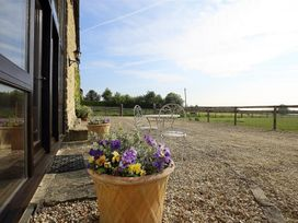 Gallery Barn - Cotswolds - 988613 - thumbnail photo 25