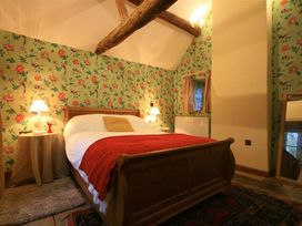 Tannery Cottage - Cotswolds - 988619 - thumbnail photo 10