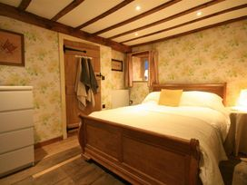 Tannery Cottage - Cotswolds - 988619 - thumbnail photo 14
