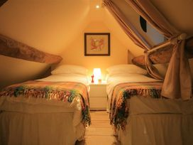 Tannery Cottage - Cotswolds - 988619 - thumbnail photo 16