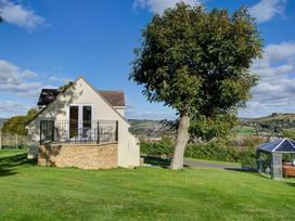 The Cartins - Cotswolds - 988646 - thumbnail photo 2
