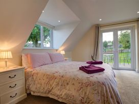 The Cartins - Cotswolds - 988646 - thumbnail photo 16