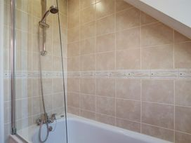The Cartins - Cotswolds - 988646 - thumbnail photo 21