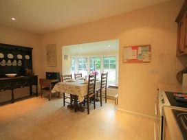Cowfair Cottage - Cotswolds - 988657 - thumbnail photo 2