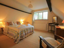 Cowfair Cottage - Cotswolds - 988657 - thumbnail photo 11