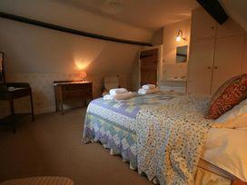 Cowfair Cottage - Cotswolds - 988657 - thumbnail photo 13