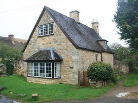 Cowfair Cottage - Cotswolds - 988657 - thumbnail photo 18