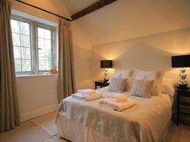 Hillside Cottage - Cotswolds - 988756 - thumbnail photo 15