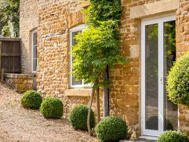 Orchard House - Cotswolds - 988776 - thumbnail photo 43