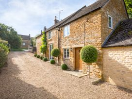 Orchard House - Cotswolds - 988776 - thumbnail photo 46