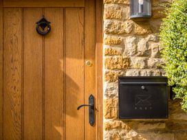 Orchard House - Cotswolds - 988776 - thumbnail photo 34
