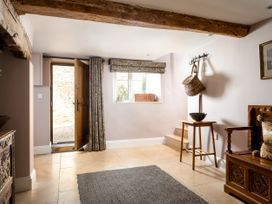 Orchard House - Cotswolds - 988776 - thumbnail photo 8