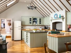 Orchard House - Cotswolds - 988776 - thumbnail photo 10