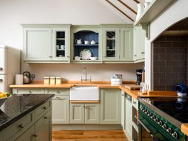 Orchard House - Cotswolds - 988776 - thumbnail photo 11