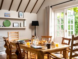 Orchard House - Cotswolds - 988776 - thumbnail photo 15