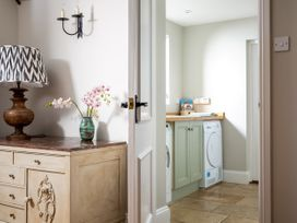 Orchard House - Cotswolds - 988776 - thumbnail photo 16