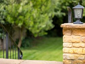 Orchard House - Cotswolds - 988776 - thumbnail photo 39