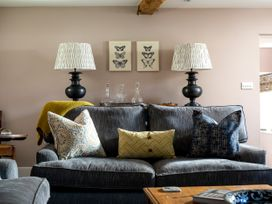 Orchard House - Cotswolds - 988776 - thumbnail photo 5