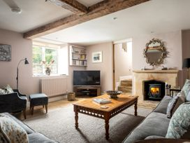 Orchard House - Cotswolds - 988776 - thumbnail photo 6