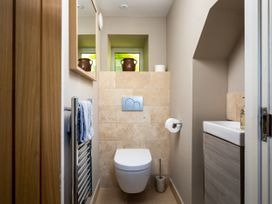 Orchard House - Cotswolds - 988776 - thumbnail photo 18