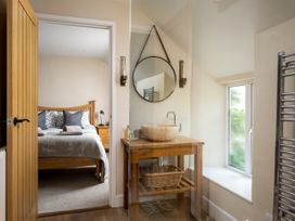 Orchard House - Cotswolds - 988776 - thumbnail photo 21