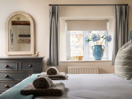 Orchard House - Cotswolds - 988776 - thumbnail photo 24