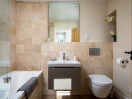 Orchard House - Cotswolds - 988776 - thumbnail photo 26