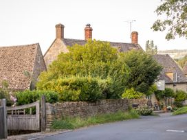 Orchard House - Cotswolds - 988776 - thumbnail photo 29