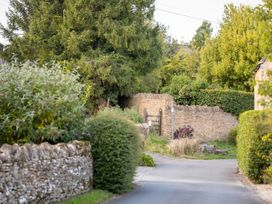 Orchard House - Cotswolds - 988776 - thumbnail photo 31