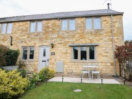 Honeystone Cottage - Cotswolds - 988788 - thumbnail photo 1