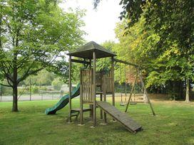 Home Farm (16) - Cotswolds - 988814 - thumbnail photo 28