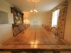 Home Farm (16) - Cotswolds - 988814 - thumbnail photo 10