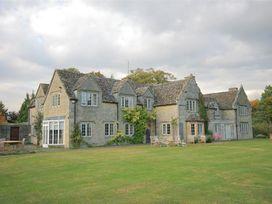 Home Farm (16) - Cotswolds - 988814 - thumbnail photo 1
