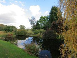 Home Farm (16) - Cotswolds - 988814 - thumbnail photo 26