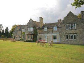 Home Farm (16) - Cotswolds - 988814 - thumbnail photo 24