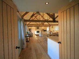 The Long Barn - Cotswolds - 988817 - thumbnail photo 2