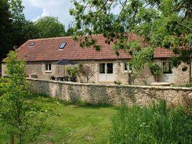 The Long Barn - Cotswolds - 988817 - thumbnail photo 3