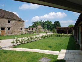 The Long Barn - Cotswolds - 988817 - thumbnail photo 4