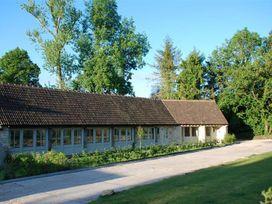 The Long Barn - Cotswolds - 988817 - thumbnail photo 5